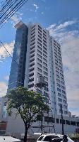 Edificio monumental - zona 01