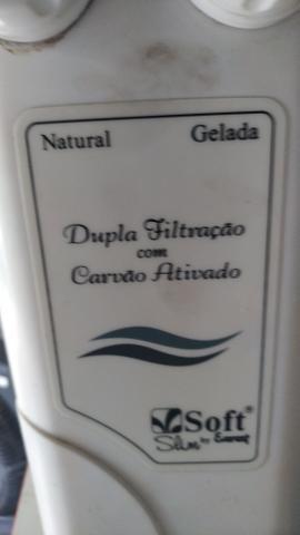 Filtro soft