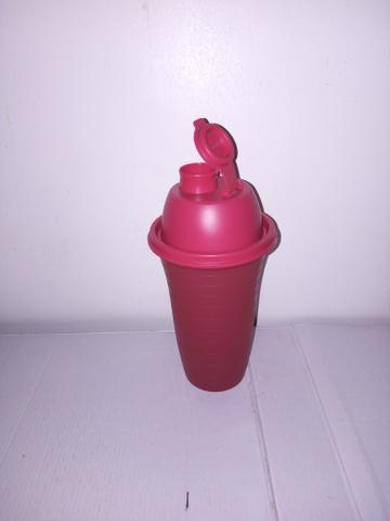 Quick shake 500 ml