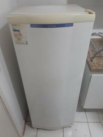 Refrigerador consul 220v