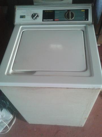 Vendo maquina lavar roupa brastemp grande