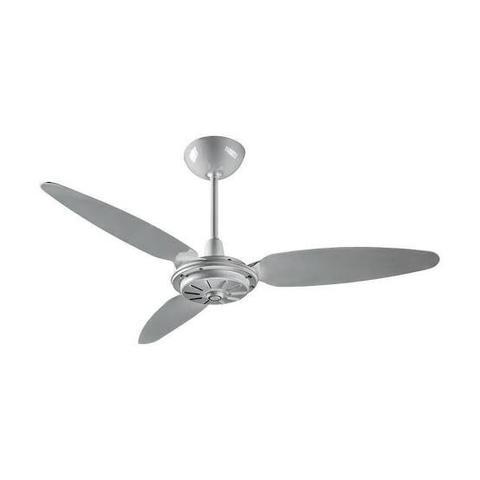 Ventilador comercial - ventisol