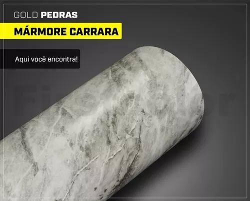 Vinil adesivo parede, moveis pedras mármore carrara