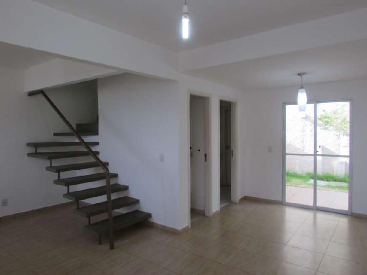 Casa condomínio a venda mansões santo antônio - campinas