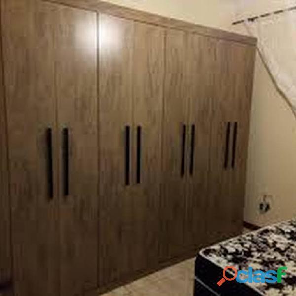 Montador de móveis
