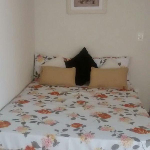 Roupa de cama colcha casal