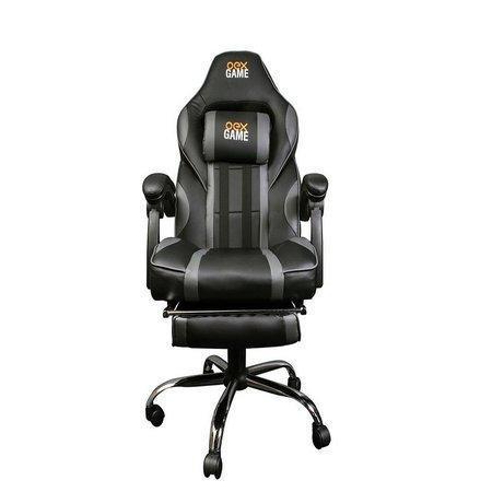 Cadeira gamer gc300 oex
