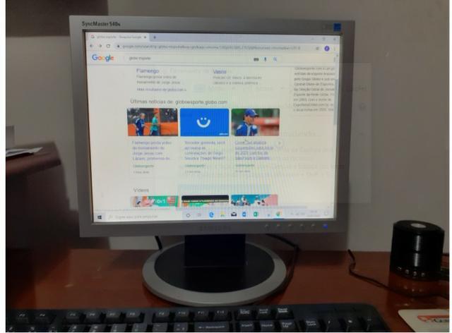 Computador completo windows 10