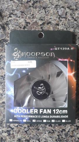 Cooler-hoopson