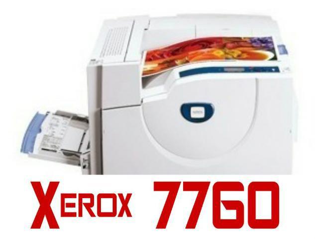 Impressora laser, profissional, colorida, papel a3, duplex,
