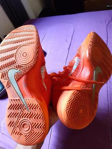 Nike nike/ adidas