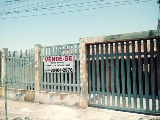 Casa comercial à 30 metros da saul elkind (zr-3)