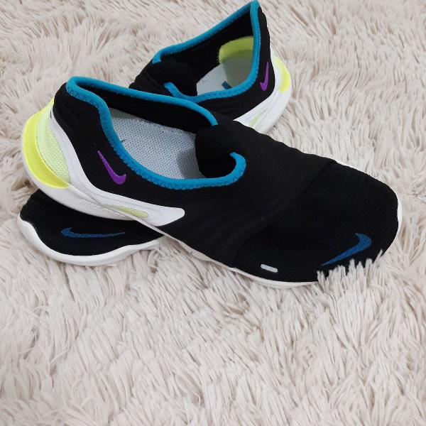 Nike free rn 3.0