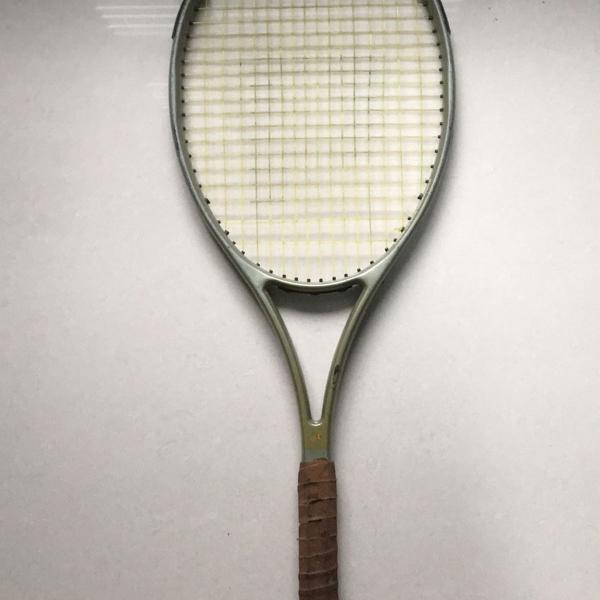 Raquete tênnis panatt