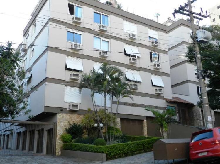Apartamento 2dorms bela vista - porto alegre - rs