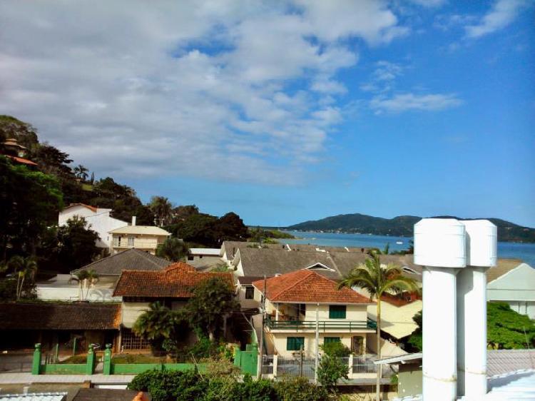 Cobertura - florianópolis sc