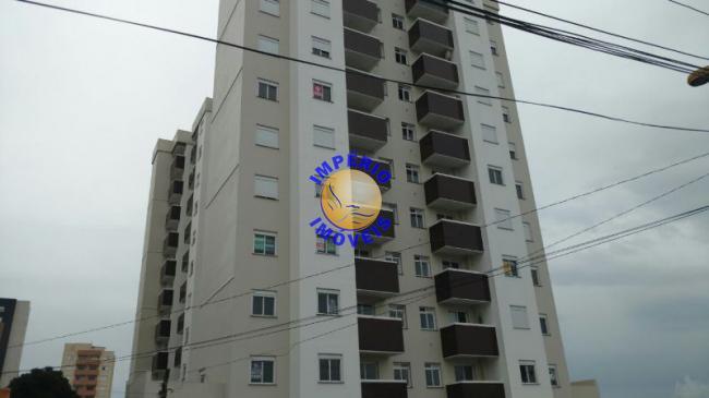 Imperio imoveis vende apartamento em caxias do sul bairro