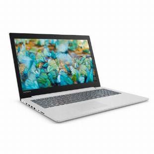 Notebook lenovo ideapad 330 8ª intel core i5 4gb 1tb - 12x