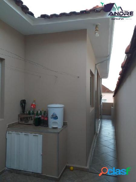 Casa 260m², 3 dormitórios, Piraju /SP. 1