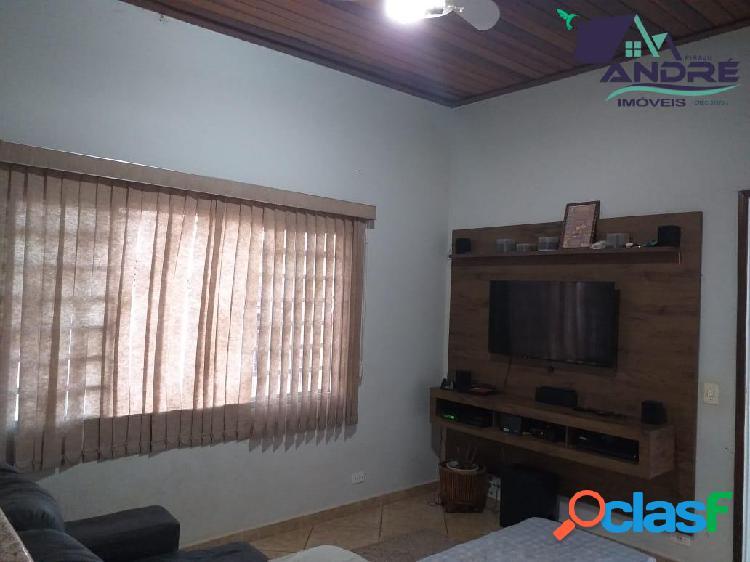 Casa 260m², 3 dormitórios, Piraju /SP. 2