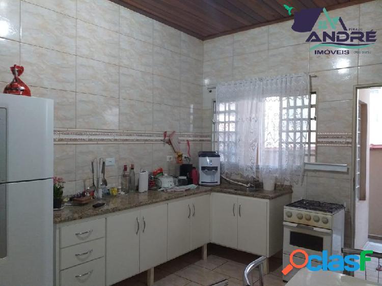 Casa 260m², 3 dormitórios, Piraju /SP. 3