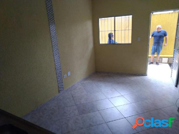 CASA TIPO APARTAMENTO PROXIMO A RAIMUNDO (VILA MIRANTE) 2