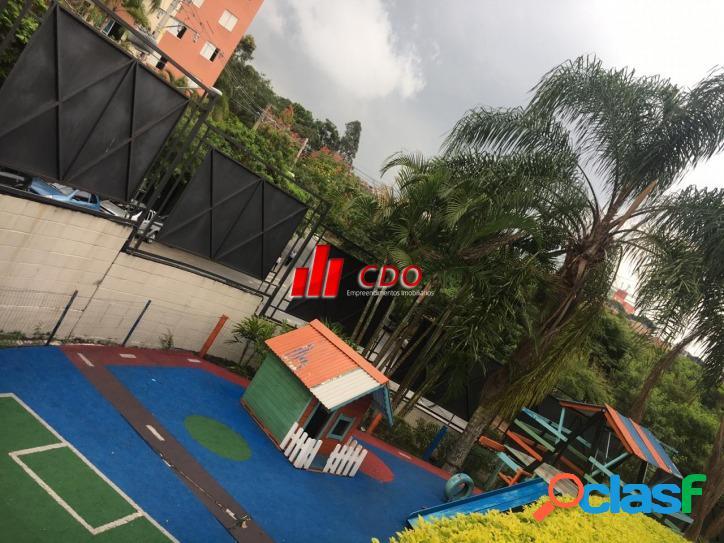 Residencial Vila das Flores Horto do Ype 2