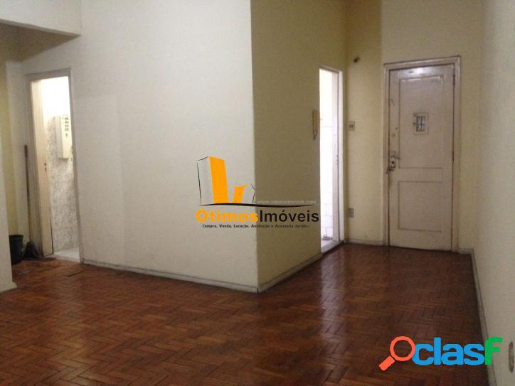 Apartamento quarto e sala na penha