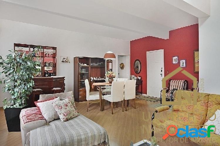 Apartamento semi mobiliado a venda no bairro ponta aguda blumenau sc