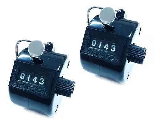 2 unidades marcador contador de canto pássaros aves torneio