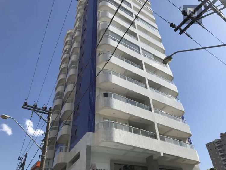 Apartamento alto padrão para venda em campo da aviação