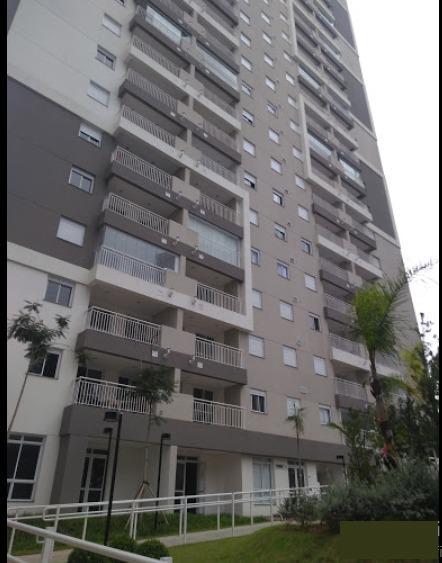 Lindo apartamento 3 dormitórios 1 suíte 2 vagas no belém