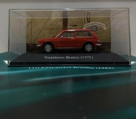 Volkswagen brasilia (1975)