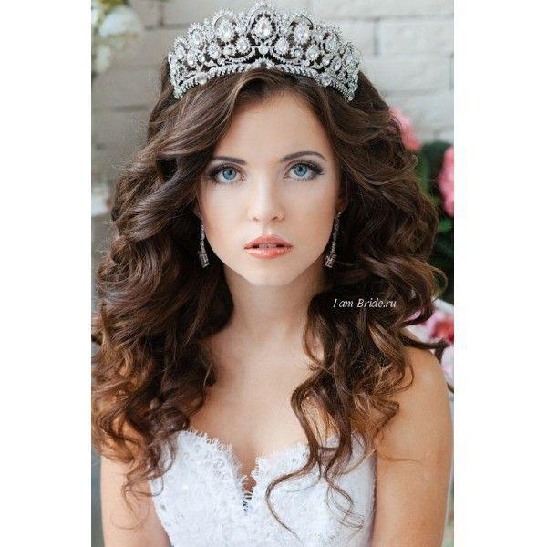 Linda coroa tiara noiva casamento debutante festa de 15 anos
