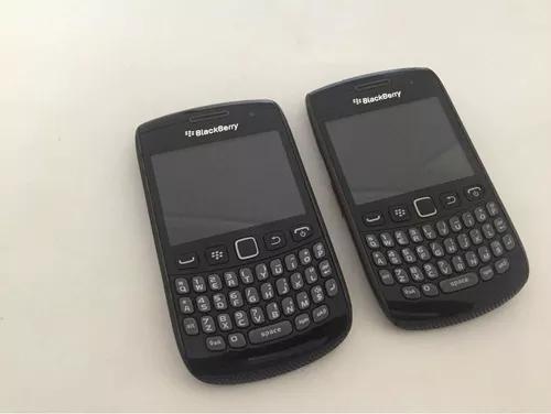 2 nextel blackberry usado leia abaixo