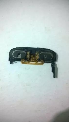 Alto falante campainha motorola nextel i886 original