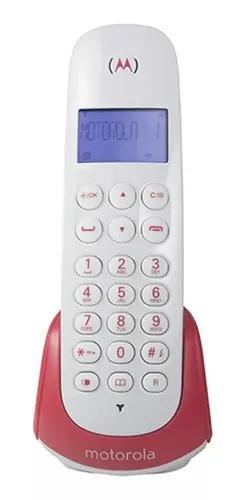 Aparelho telefônico s