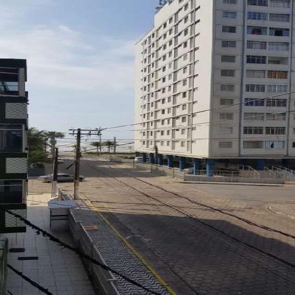 Apartamento a venda na cidade ocian praia grande