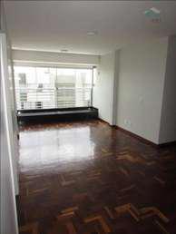 Apartamento com 3 quartos para alugar no bairro asa norte,