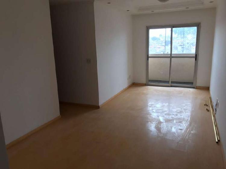 Apartamento na vila formosa para venda de 77 m com 3