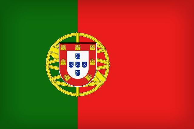 Assessoria em vistos Portugal Canada Eua e outros