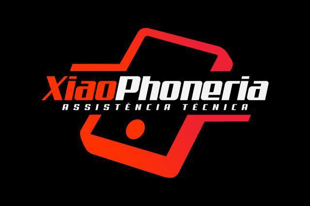 Assistência p/ celulares - xiaophoneria