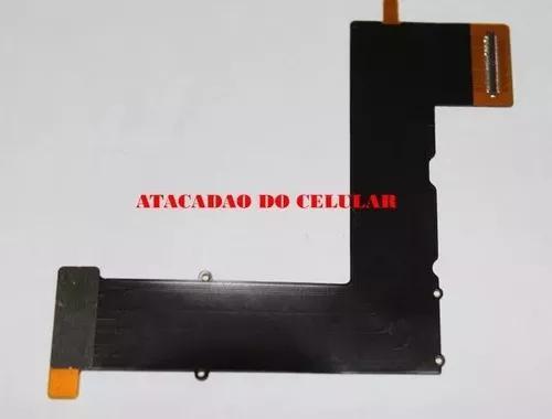 Cabo flex motorola nextel slide i886 a pronta entrega