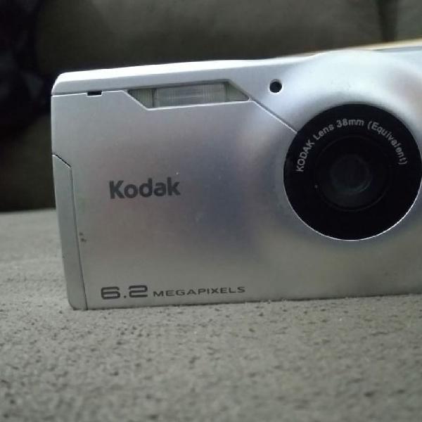 Camera fotografica e filmadora digital