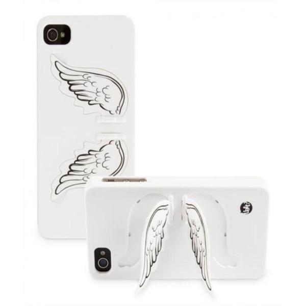 Capa de celular para iphone 4 e 4s