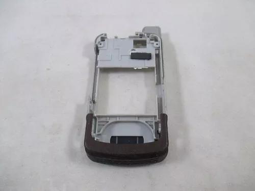 Carcaça Aro Base Motorola Nextel I776