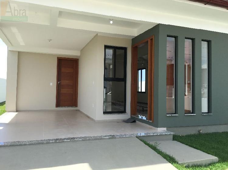 Casa-padrao-para-venda-em-ribeirao-da-ilha-florianopolis-sc