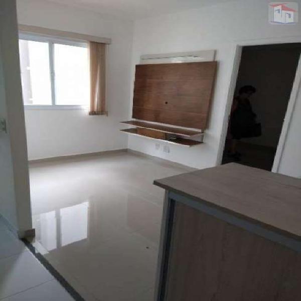 Casa com 1 dormitório, sala, cozinha na barra funda
