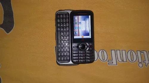 Celular nextel original i886 usado s