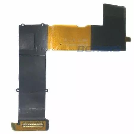 Flex cable motorola nextel i886 flex preto carta regs.